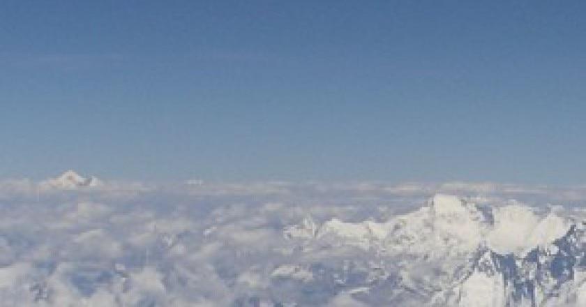 Himalayas-Lhasa14-300x176.jpg