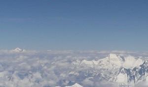 Photo of Due ottomila in 7 giorni: la spedizione di Bohm, Haag e Zambaldi
