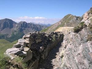 Photo of Passo San Pellegrino, 4 itinerari sulle tracce della Grande Guerra