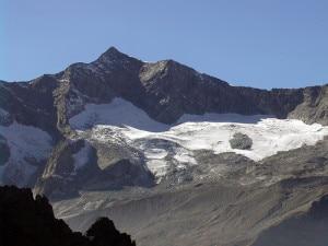 Monte-Sissone-dal-lago-Pirola-sopra-Chiareggio-Photo-Summitpost.it_-300x225.jpg
