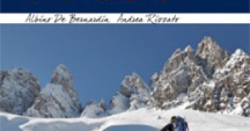 Scialpinismo-in-Val-Visdende-copertina-216x300.jpg