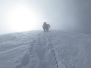 Photo of Cambiano i tempi sul K2: la data di vetta più gettonata è il 26 luglio