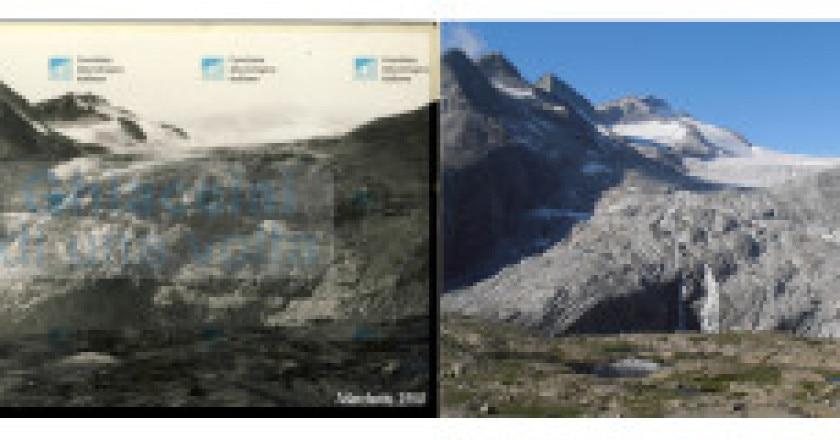 ghiacciai-confronto-300x120.jpg