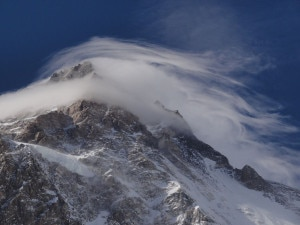 Photo of La straordinaria estate del K2, anche i polacchi in cima