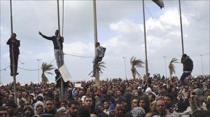 libya-300x167.jpg