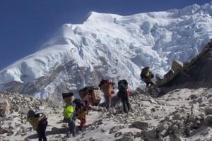 nepal-trekking-300x200.jpg