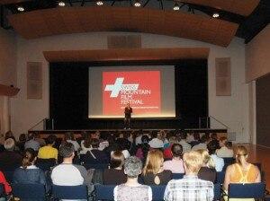Photo of Swiss Mountain Film Festival, al via la terza edizione