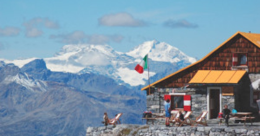 rifugio-Quinto-Alpini-300x198.jpg