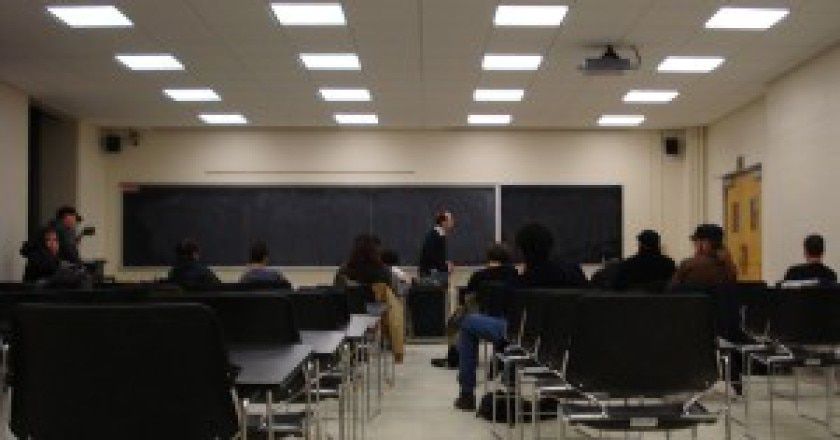 1024px-BinghamtonUniversity_Classroom3-300x196.jpg