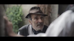 """Photo of Il delitto di Premana in un film: stasera a Lecco la prima de """"Il mattino sorge ad Est"""""""