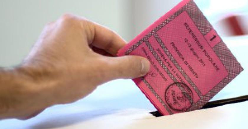 800px-2011_Italian_referendums-300x199.jpg