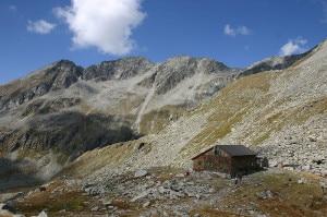 Photo of Alto Adige, corpo senza vita di un turista trovato in Val di Vizze
