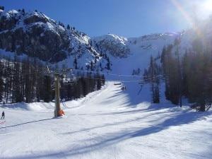 Photo of É ufficiale: Cortina si candida per Mondiali sci alpino 2021