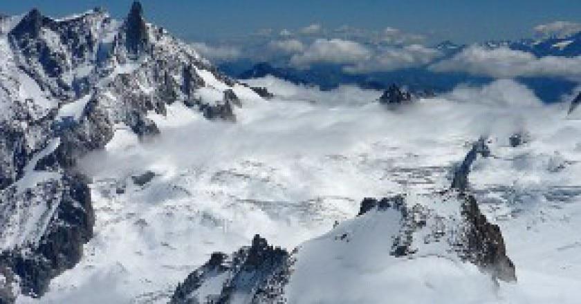 800px-Glacier_du_Géant-300x225.jpg