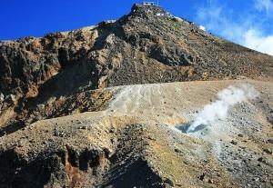 Photo of Giappone, 12 morti e decine di feriti e dispersi per eruzione del Monte Ontake