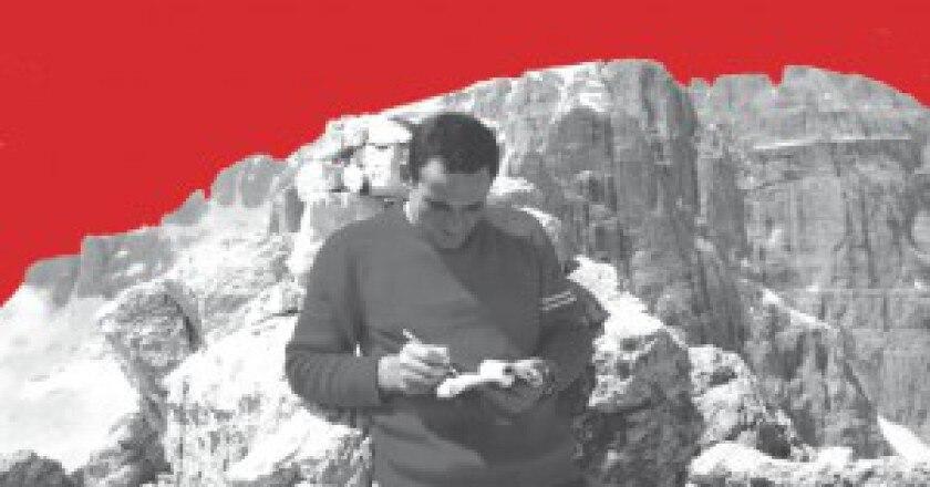 Gigi-Alippi-Il-profumo-delle-mie-montagna-300x204.jpg