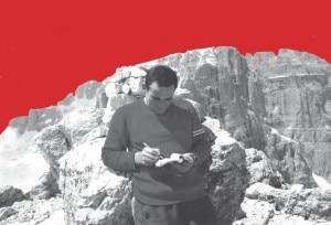 """Photo of """"Il profumo delle mie montagne"""", Gigi Alippi presenta il nuovo libro a Lecco"""