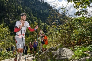 Photo of The North Face Ultra-Trail du Mont Blanc, i vincitori di tutte le gare