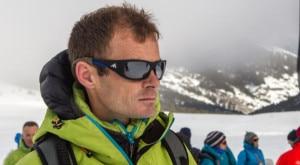 """Photo of Intervista ad Alberto Inurrategi: il Pajiu Peak e la via """"dimenticata"""" degli italiani"""