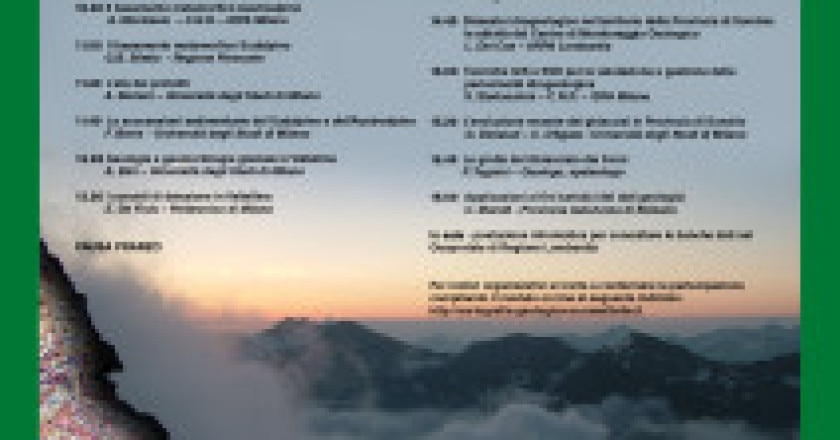 Locandina_seminario_Tirano_5_settembre_2014-212x300.jpg