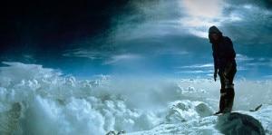 Photo of Fallito l'alpinismo? Alessandro Gogna risponde a Messner, ma anche a Bonatti