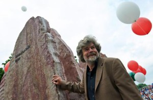 Messner-ansa.it_-300x196.jpg