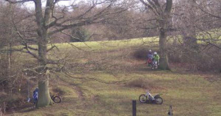 Motocross_Riders_preparing_to_go_into_Furzefield_Wood_1690931-300x196.jpg