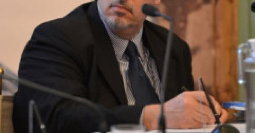 Paolo-Angelini-Ministero-dellAmbiente-photo-courtesy-EvK2Cnr-241x300.jpg