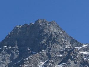 Photo of Due morti tra le montagne del Canton Vallese