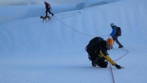 Photo of Divieti e regole sul Monte Bianco: appello dei genitori del ragazzo morto