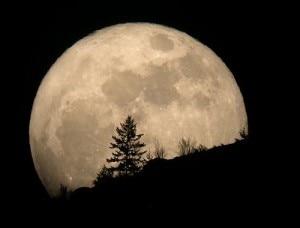 Super-luna-300x228.jpg