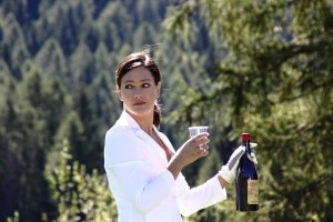 Vinodentro-Photo-courtesy-vinodentro.it_-300x200.jpg