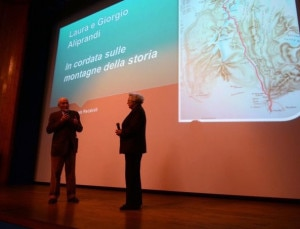 """Photo of Premio """"Marcello Meroni"""", le novità dell'edizione 2014"""