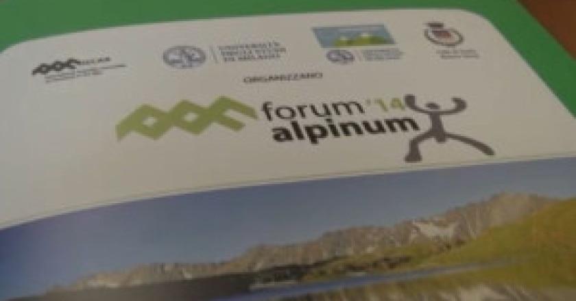 forum-alpinum-300x172.jpg