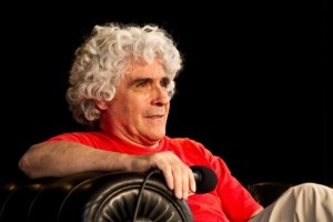 Photo of Alessandro Gogna: incoscienza in montagna, una battaglia che non si vince a colpi di divieti