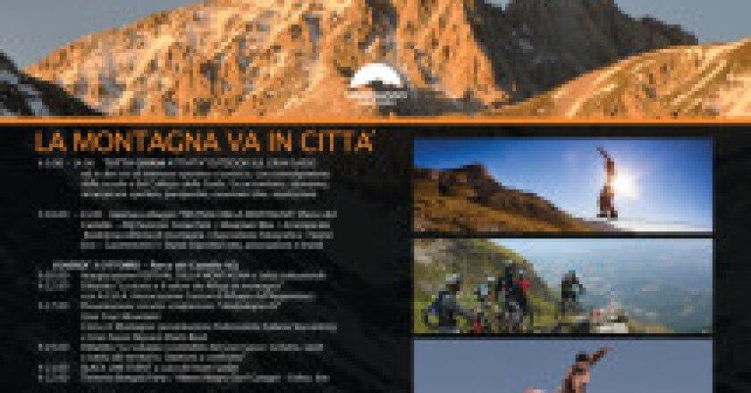 manifesto_festival_montagna_w-214x300.jpg