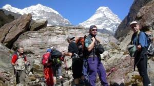 trekking-guide-300x168.jpg