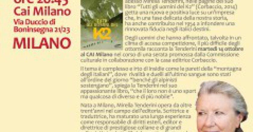 20141014_Mirella-Tenderini_Tutti-gli-uomini-del-K2-239x300.jpg