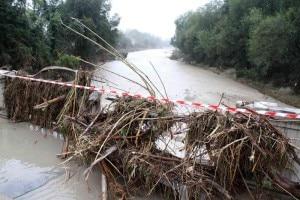 Photo of Ambiente, nasce la Coalizione per la prevenzione del rischio idrogeologico