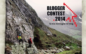 "Photo of Blogger Contest 2014, ecco vincitori e ""inviati"" all'Ims"