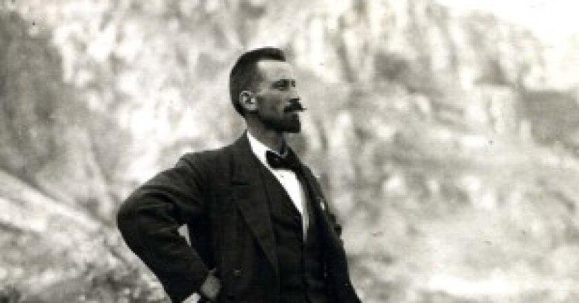 Eugenio_Fasana_in_Grignetta_nel_1921_Archivio_Fasana-300x269.jpg