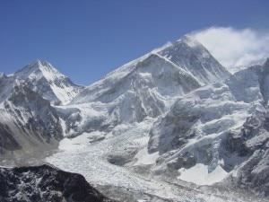 EverestblickvomKalaPatthar-300x225.jpg