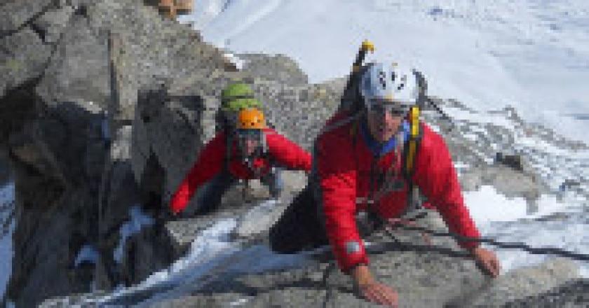 Guide-alpine-Photo-www.guidealpine.it_-300x103.jpg