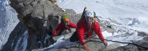 Photo of Arco, le Guide Alpine fanno il punto sul futuro della professione