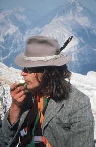 """Photo of Alpinismo fallito? Da sempre gli """"eretici"""" scrivono la storia"""
