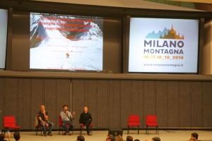 Photo of Milano Montagna, le foto della prima edizione