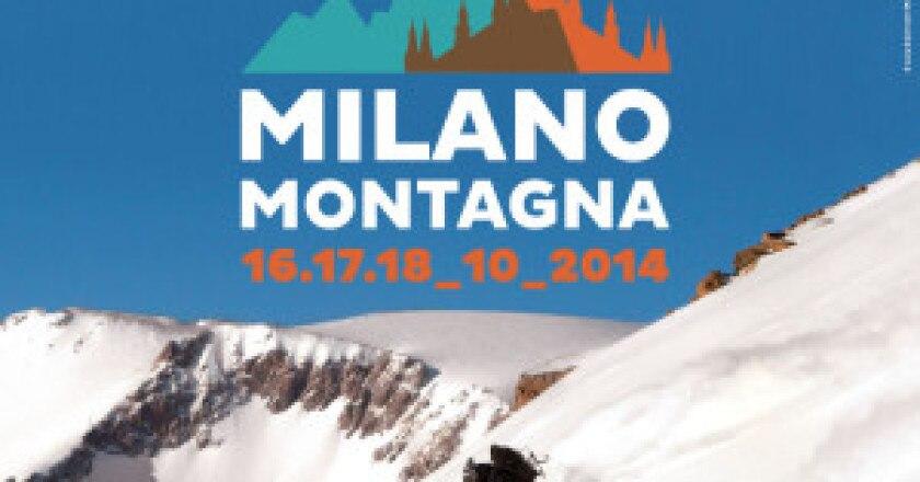 Milano-Montagna-300x246.jpg