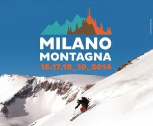 Photo of Milano Montagna, un nuovo grande festival dedicato all'alta quota