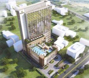Sheraton-hotel-300x262.jpg