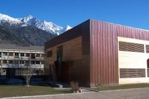 Photo of Diventa manager della montagna: corso di perfezionamento all'Unimont di Edolo